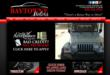New Dealership Website for Baytowne Motors Built by Carsforsale.com