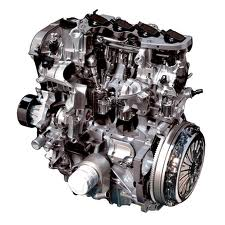 Ford F150 Ecoboost Engine Added for Online Sale at