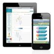 Fairhaven Health Releases OvaGraph Fertility Charting App for iPhone...