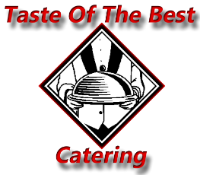 Columbus Ohio's Premier Catering Choice