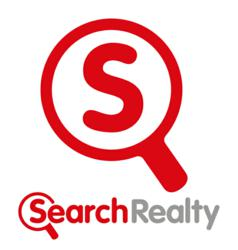 Search Realty