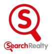 Search Realty - Real Estate embracing the Digital Age