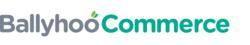Ballyhoo Commerce Logo