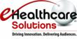eHealthcare Solutions To Host Second Annual Publisher Summit in NYC