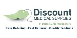 Discount Medical Supplies.com