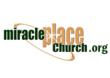 miracleplacechurch