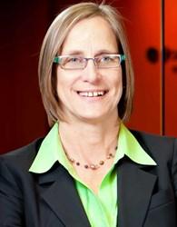 Debbie Lambert, CPA, CPCU, CGMA Managing Partner Johnson Lambert
