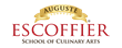The Auguste Escoffier School of Culinary Arts Partners with FCCLA to...