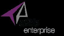Sage ERP X3 Consultant