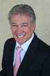 Dr. Michael Neeley Offers New Technology for Dental Implants and Gum...
