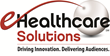 eHealthcare Solutions Adds SERMO, the Number One Physician Social...