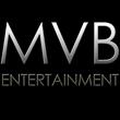 MVB ENTERTAINMENT