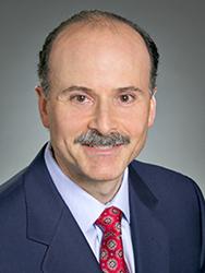 Dr. Keith Chertok Offers Laser Dentistry In Berkeley, CA.