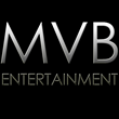 MVB ENTERTAINMENT