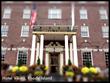 Hotel Viking of Newport, RI