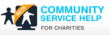 Community Service Help Launches a New and Innovative Charity...