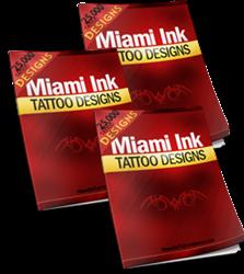 tatoo designs review