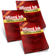 "Tattoo Designs | How ""Miami Ink Tattoo Designs"" Helps People Get..."