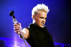 2013 Pink Concert Tickets at QueenBeeTickets.com