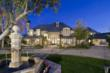 Properties in the Scottsdale area range from $300,000 condominiums to $11,000,000 mansions.
