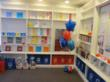C2 Education's new and improved Scarsdale center is now open for business