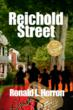 """Reichold Street"" cover"