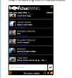 Report: Chatwings Multi-functional Chatbox Released in Crowdfunding...