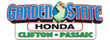 NJ Honda Dealer Garden State Honda Announces 'Midnight Madness' Sale...