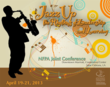 New Orleans shows paralegals how to Jazz it up on April 19-21, 2013