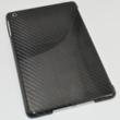 Protective New Carbon Fiber Case for iPad Mini  An Esorun Tech...