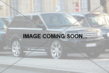 Range Rover SF Image Coming Soon