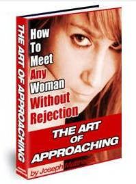How To Attract Women,how to be more attractive to women,how to be attractive to women,how to attract older women,how to attract younger women,how do i attract women,attract ladies,how can attract a woman