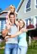 Loans.net Helps Families Save Big on First-Time Mortgages