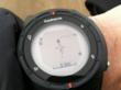 track back feature, garmin fenix