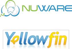 NuWare - Yellowfin