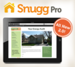 Snugg Home Releases New Energy Auditing & Sales Tool Nationwide
