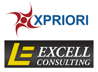 Xpriori and Excell Consulting International Strategic Collaboration