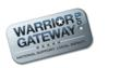 Warrior Gateway Announces Launch of Web Portal Upgrade For Military...