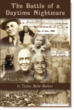 """Story-Telling Icon Alex Haley Told This Author """"...Your Story..."""