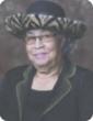 Thelma Battle-Buckner, author