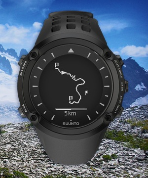 Military Watches---Suunto Core Military Watch | Perfection ...  |Suunto Military Gps Watches