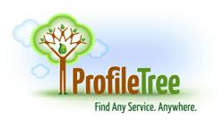 Free-Online-Marketing-Advertising-Small-Business-Self-Employed-ProfileTree