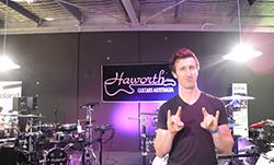 haworth guitars, haworth music, gibson guitar, gibson guitars, , music store australia, online musical instruments, glenn haworth