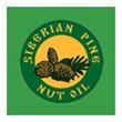 Genuine Siberian Pine Nut Oil