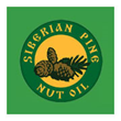 Genuine Siberian Pine Nut Oil