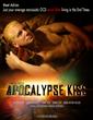 D.C. Douglas, Apocalypse Kiss