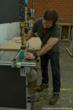 Community Woodshop Opens In Los Angeles To Rave Reviews From...