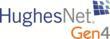USIRIS LLC Announces the Launch of Their Newest Website Focused on HughesNet Gen4 High Speed Internet Service throughout North America
