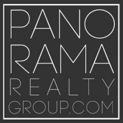 Panorama Realty Group, LLC