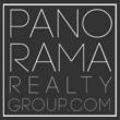 Cutting-Edge 360 Degree Virtual Tour Technology to Market Real Estate...